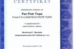 AAT-MONITORING_IP