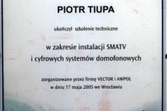 CERTYFIKATY_008a