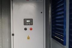 AGREGAT500KW2