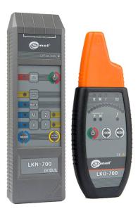 LKZ-700-2-large